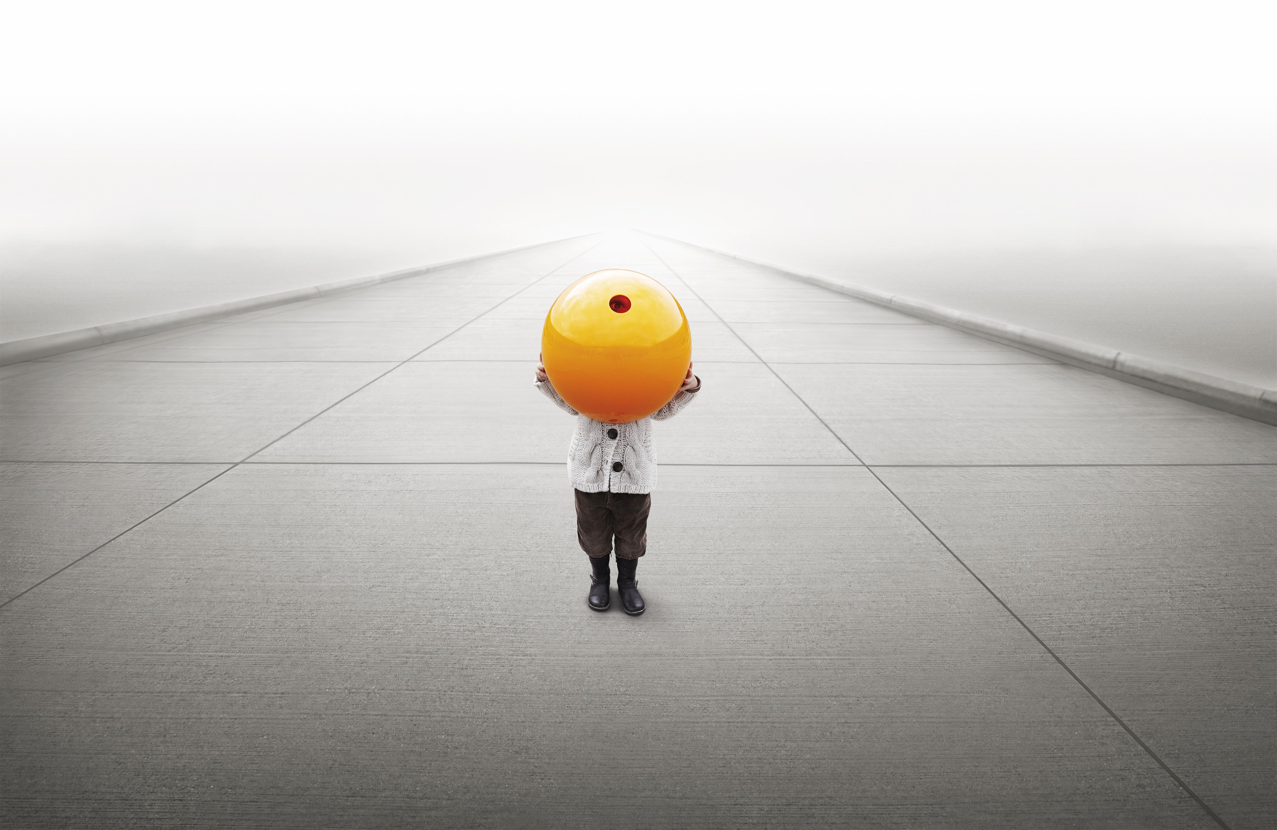 SCAsset_OrangePromotion