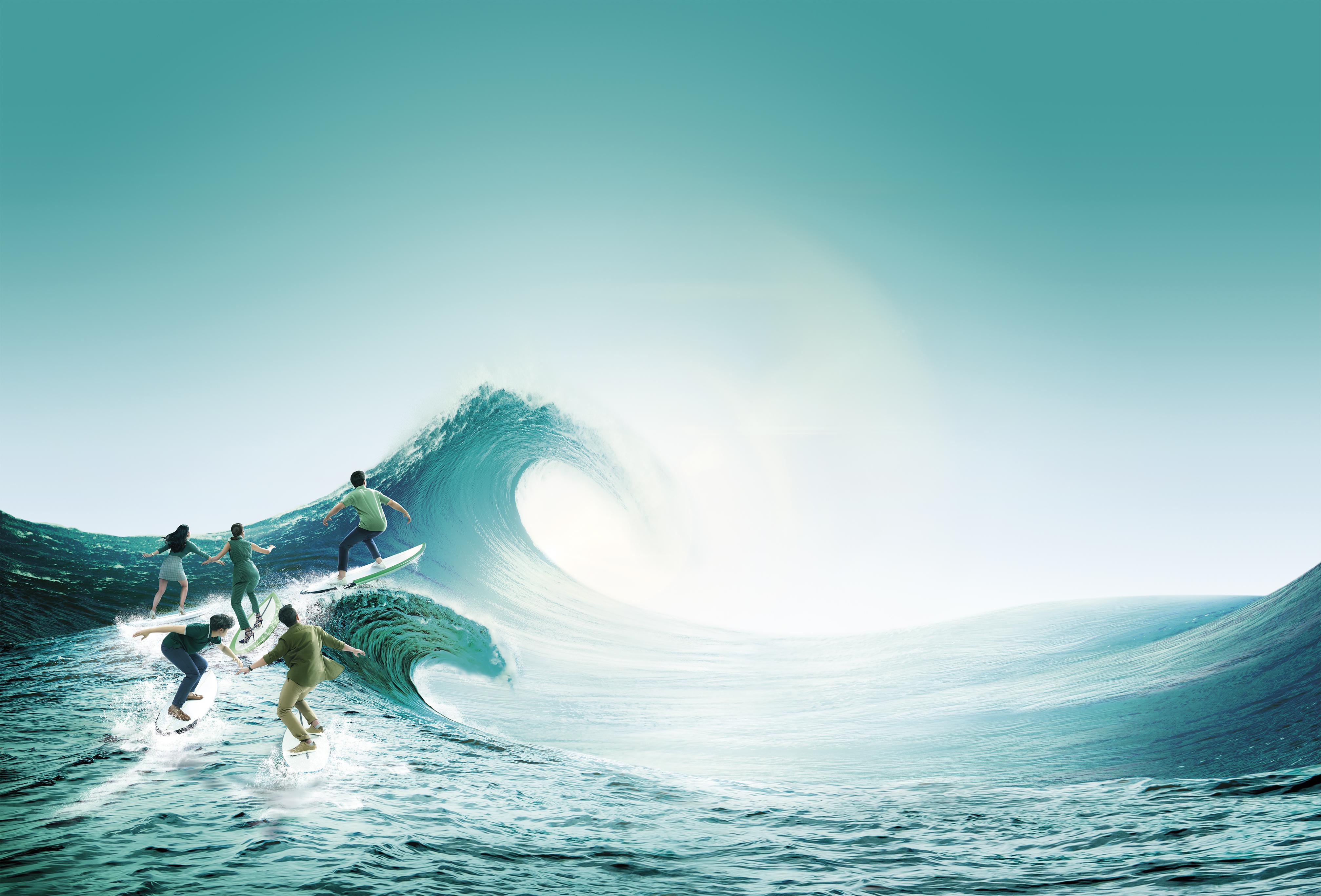K-SME_Surf