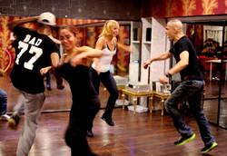 Belly dance (4)