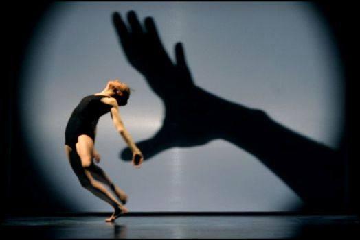 Dance (44)