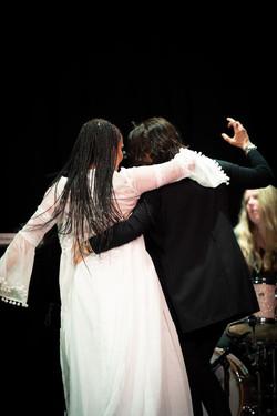 Couple dance (1)