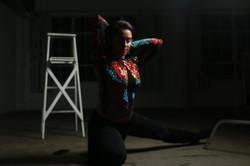 Performing Arts 11