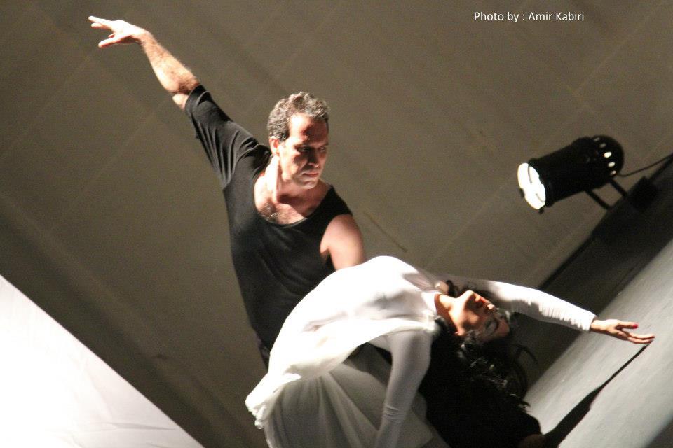 Dance (28)