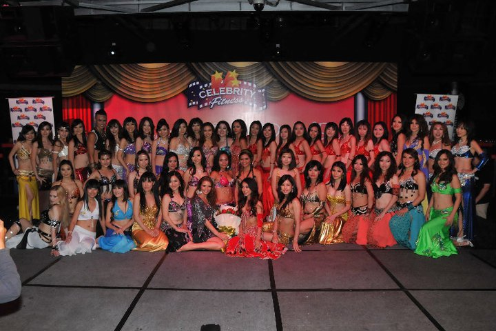 Dance (9)