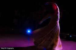 Dance (60)