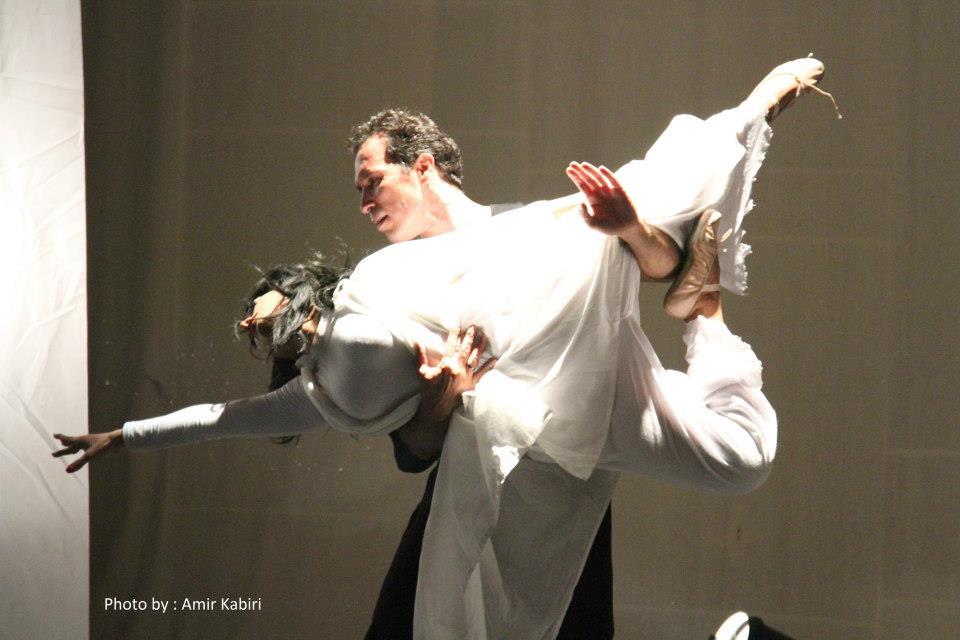 Dance (64)