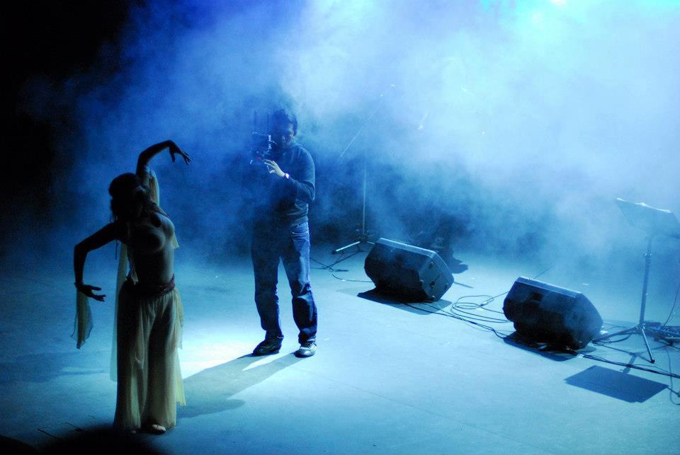 Dance (6)