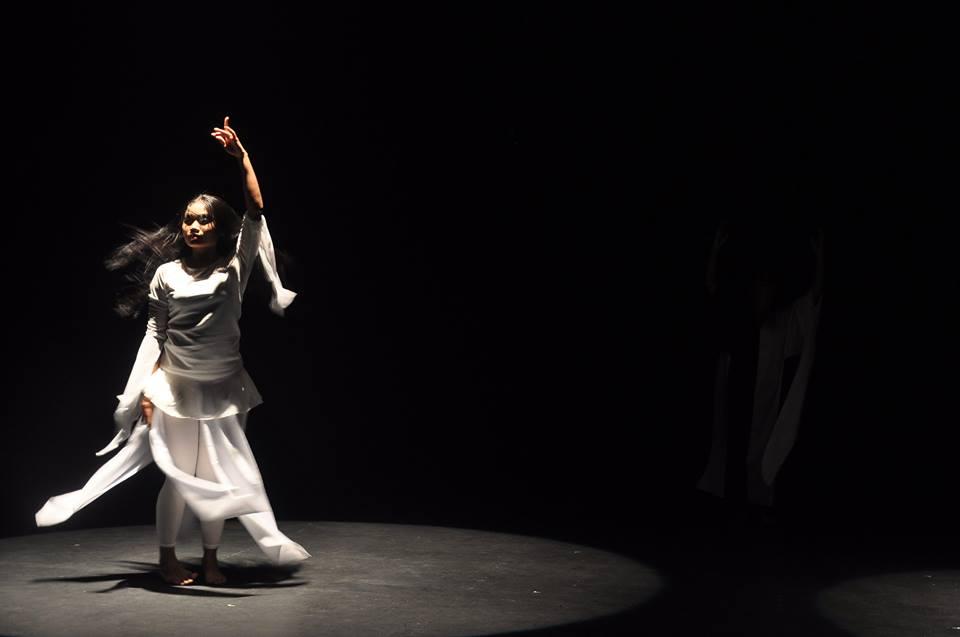 Dance (45)