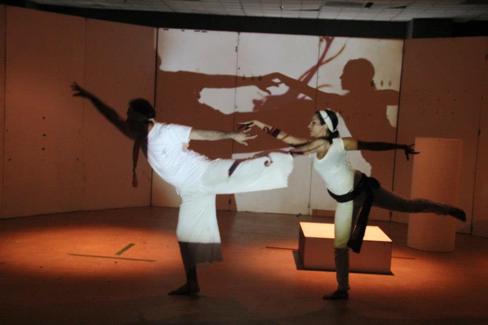 Dance (10)