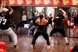 Belly dance (6)