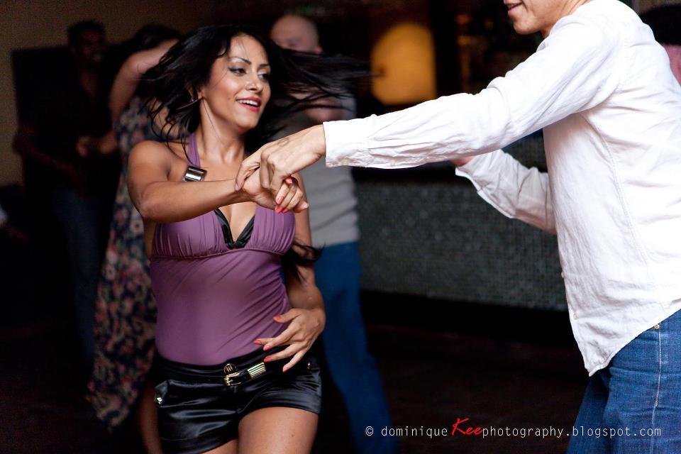 Dance (20)
