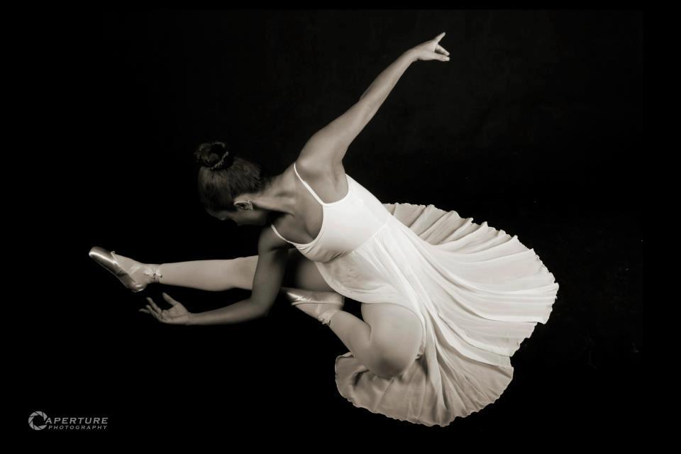Dance (11)