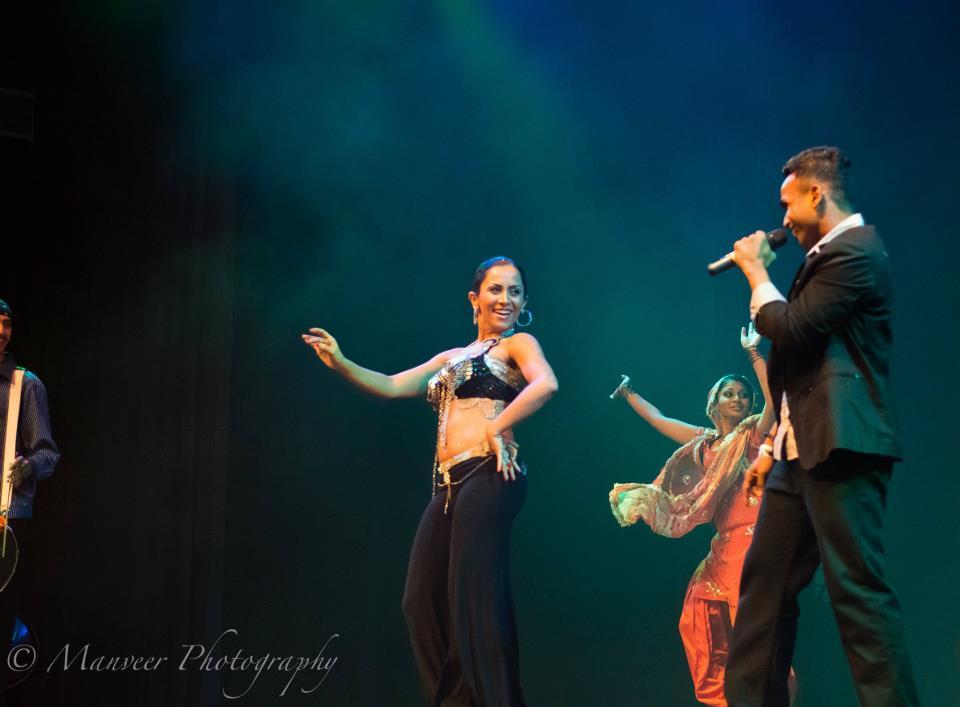 Dance (12)