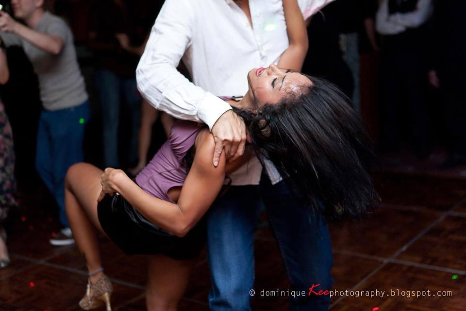 Dance (43)