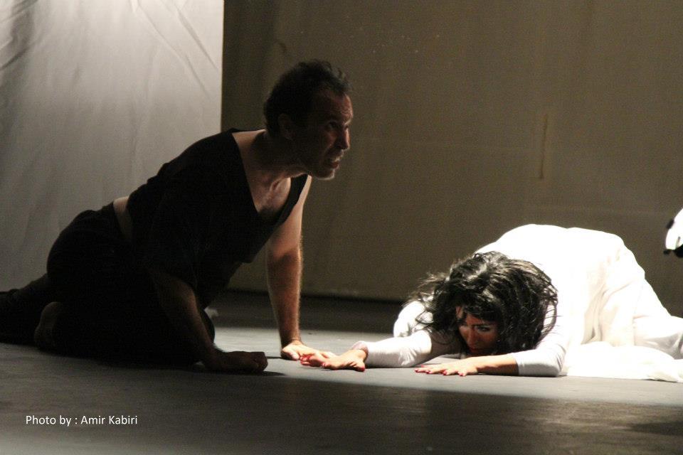 Dance (16)
