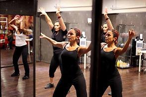 Belly dance (3).jpg