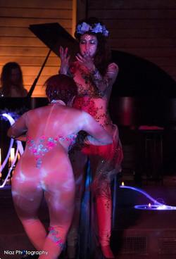 Performing Arts 5