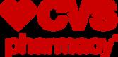 cvs-pharmacy-logo-stacked.png