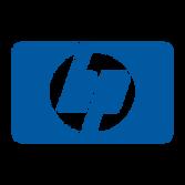 hewlett-packard-old-vector-logo.png