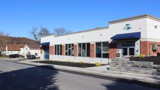 Contractor Office In Zelienople, PA