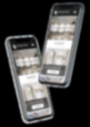 website design, home remodeling website design, imaginative tile and marble, web design, branding design, logo design, high end web design, mobile website design