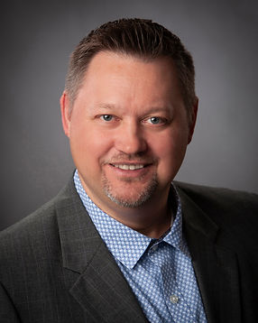 Brian J. Cox, AIA, Entasis