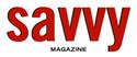 savvy magazine.jpg