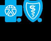 blue-cross-blue-shield-1-logo-png-transp