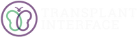 TI_logo2.png