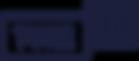 1200px-TuneIn_Logo_svg.webp