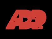 adp-1-logo.png