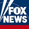 Fox News Logo.png