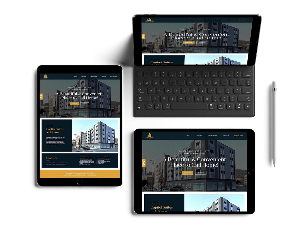 cs-tablet.png