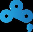 cloud-9-logo-png-transparent.png