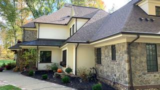 Addition & Restoration In Hampton Twp, PA