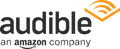 1200px-Audible_logo.svg_-300x123.png