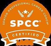 SPCC Seal.png