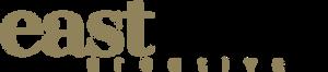 Eastcamp Creative logo