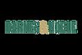 Copy of Copy of logo-barnes-noble.png