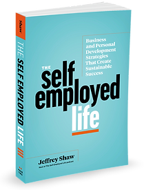 Jeffrey%20Shaw_F_3D%20Book_Sep2_edited.p