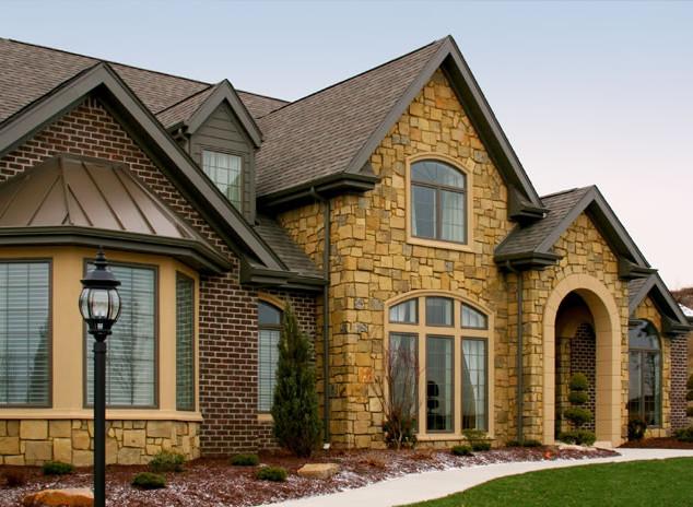 Summerbrooke Custom Homes