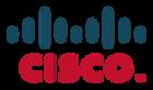 pngpix-com-cisco-systems-logo-png-transp
