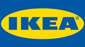 ikea-logo-new-hero-1.jpg