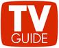TVGuide1990s.png