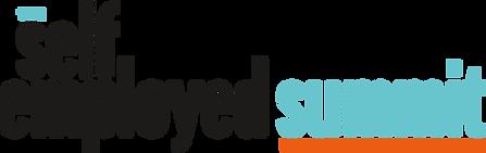 Copy of SelfEmplotyedSummit_Logo_FINAL_s