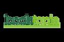 Copy of Copy of logo-booktopia.png