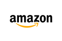 Copy of Copy of logo-amazon.png