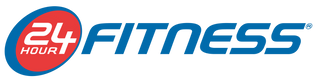 24_Hour_Fitness_wordmark_blue.png