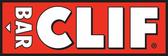clif-logo.webp
