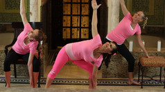 Yoga Your Way